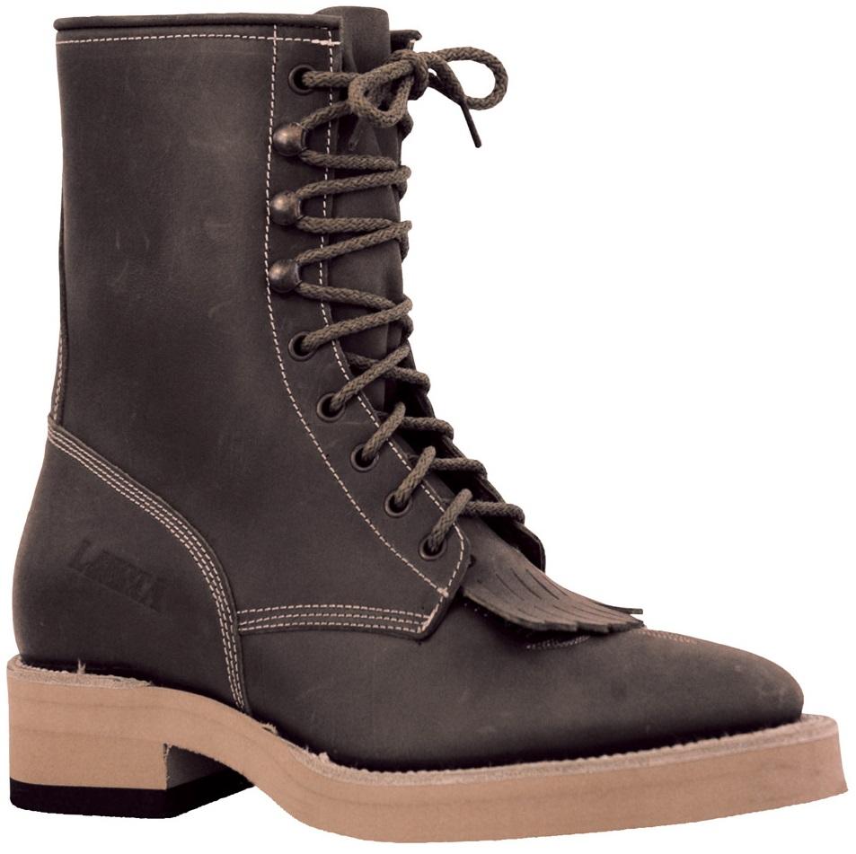 Lacer Boots Lakota