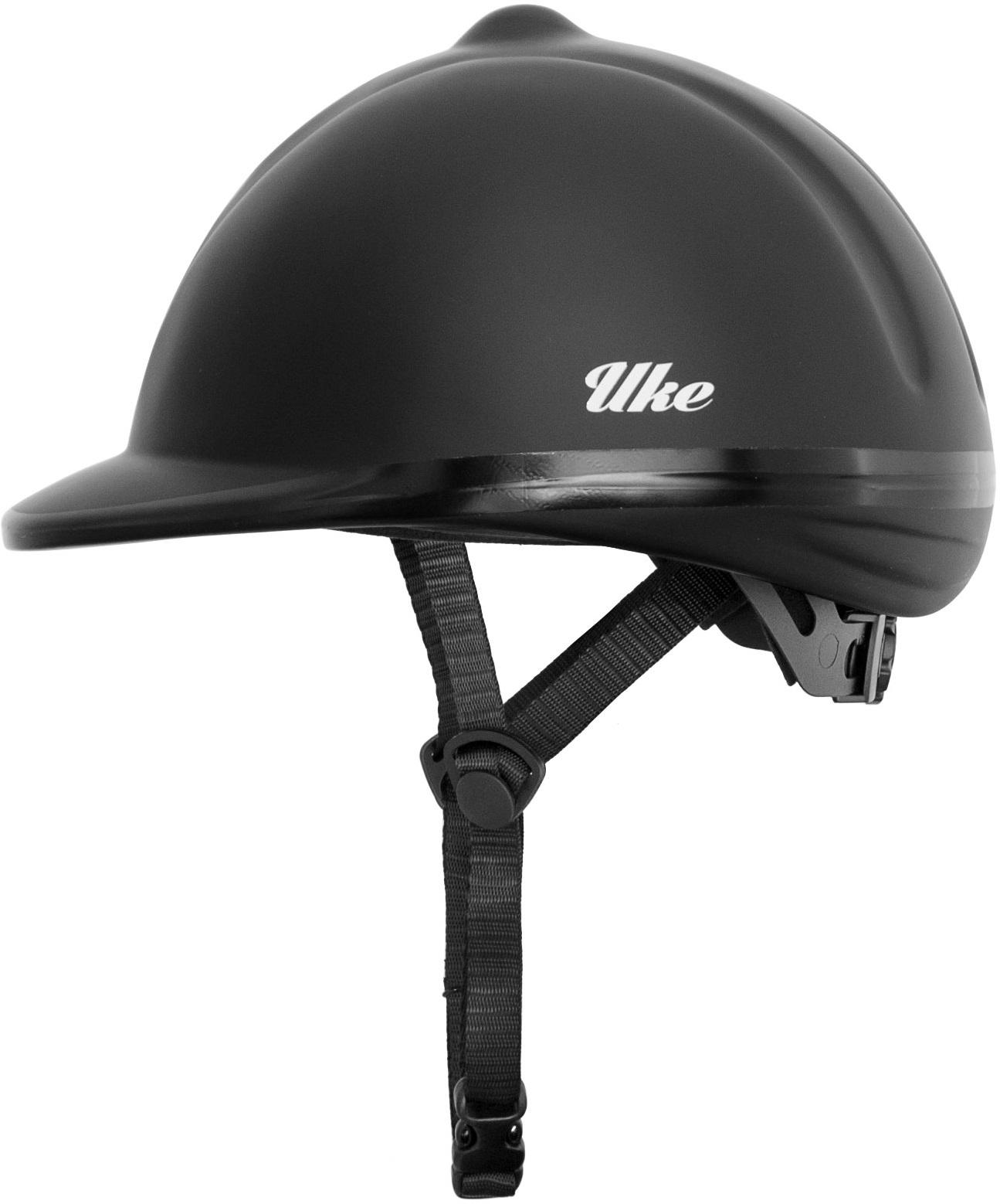 UKE Helmet