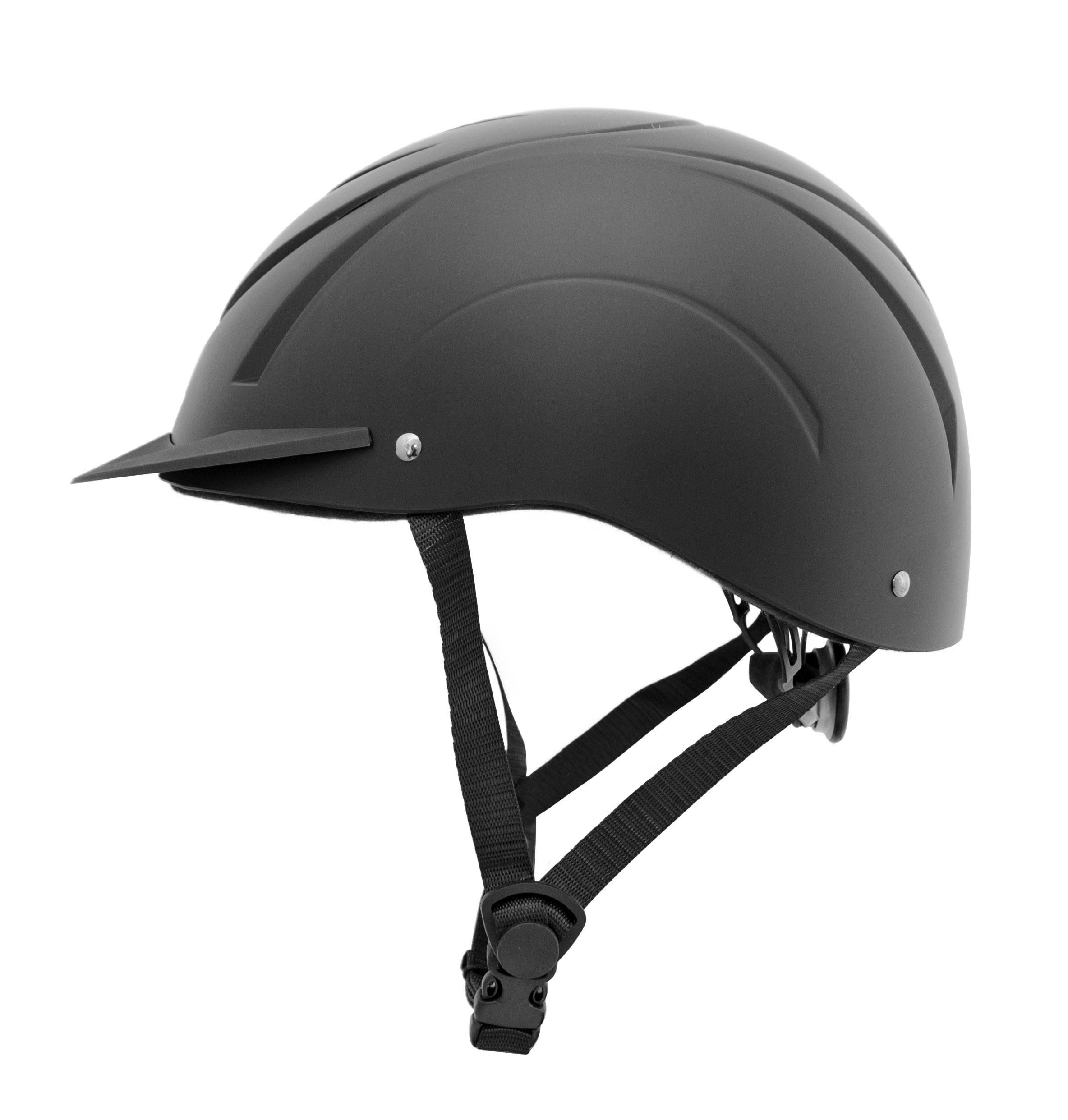 Ultra Light Helmet UKE  Small 51-54 cm