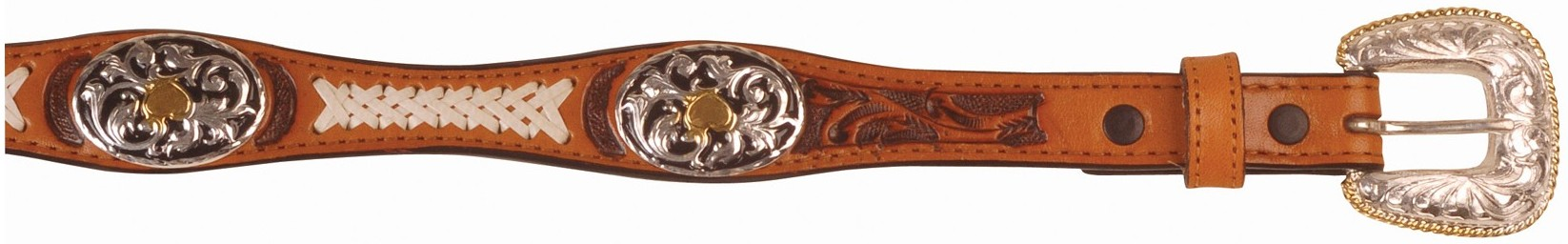 Western Belt Ladies