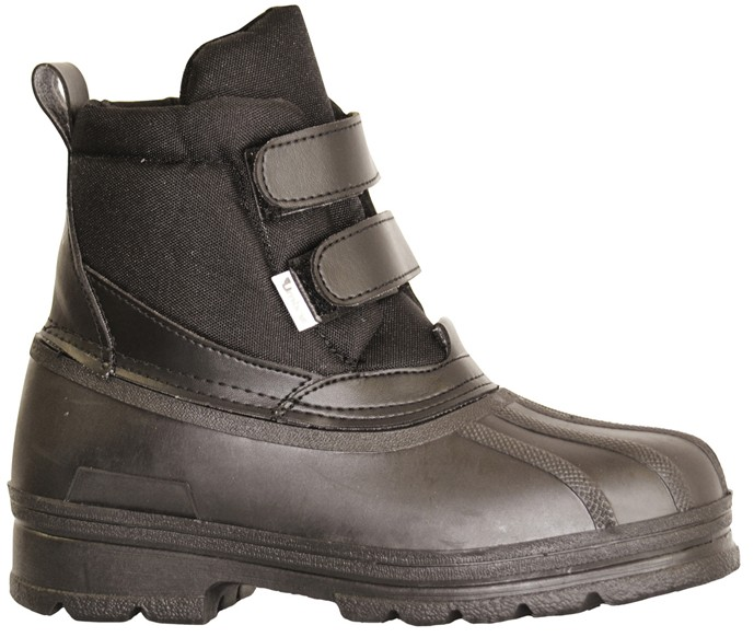 Rambo Winter Boot 35