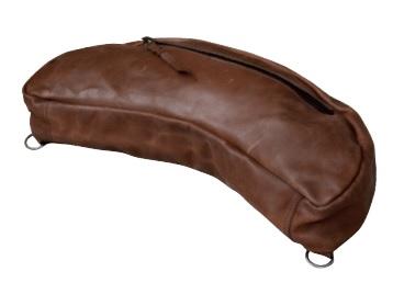 Saddle Bag Banana