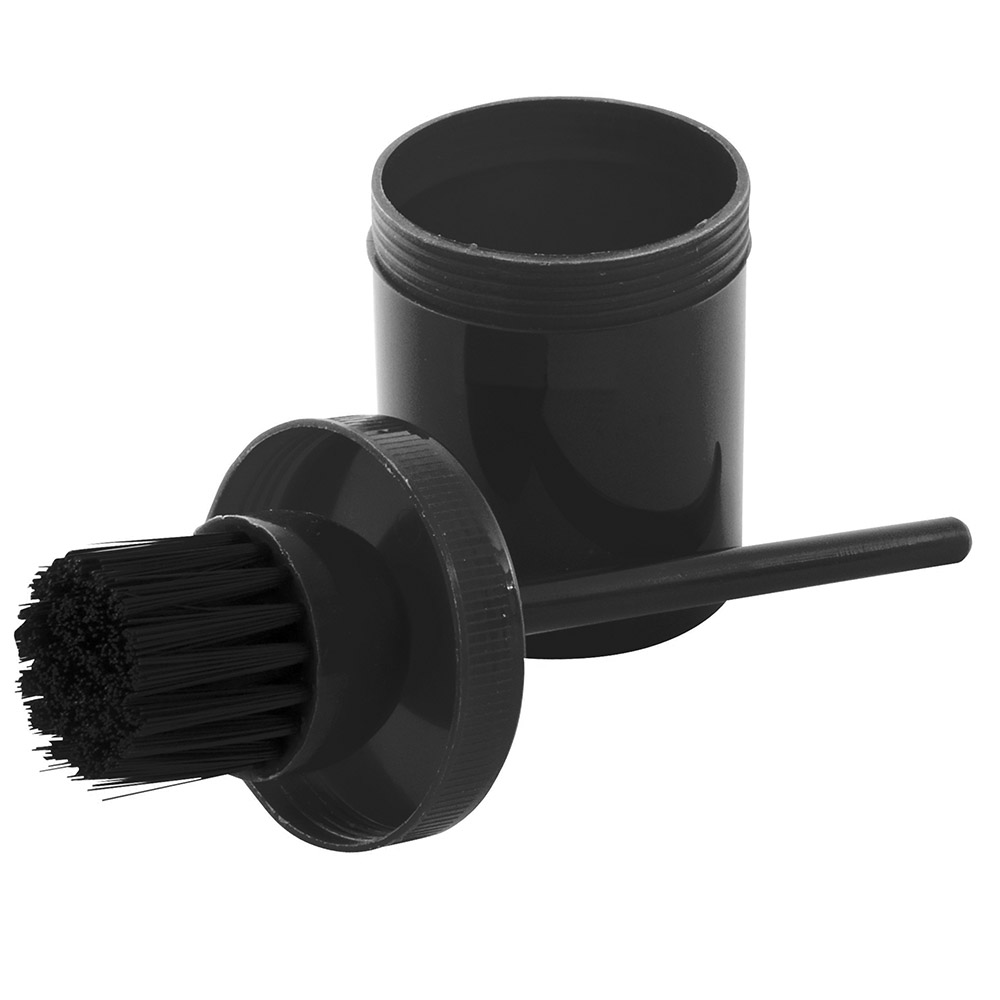 Hoof Dressing Brush