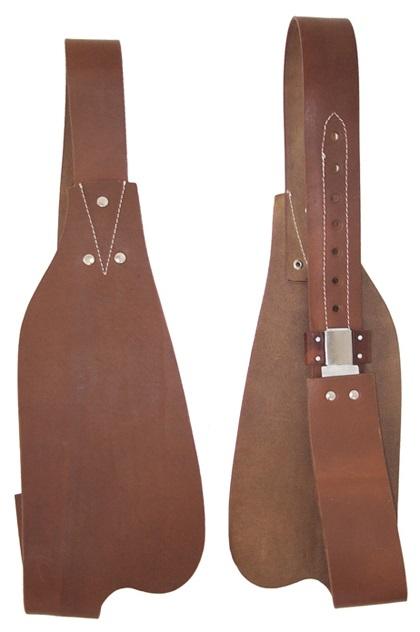 Fender Lakota  Naturfärgade