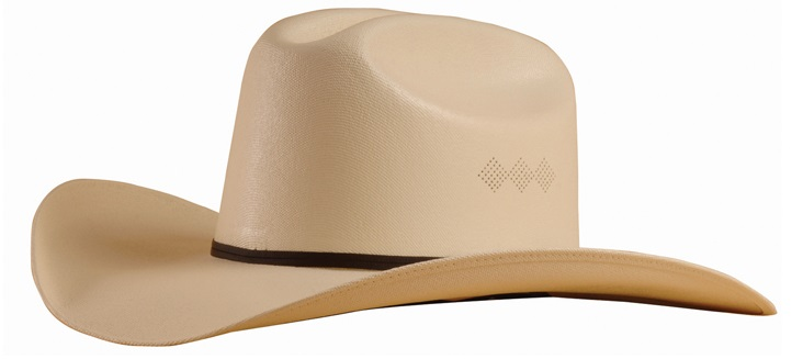 Straw Hat Texas Classic  Lakota