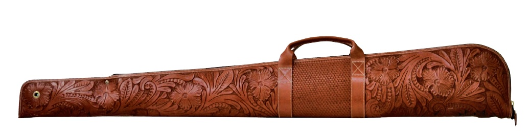 Shot Gun Bag