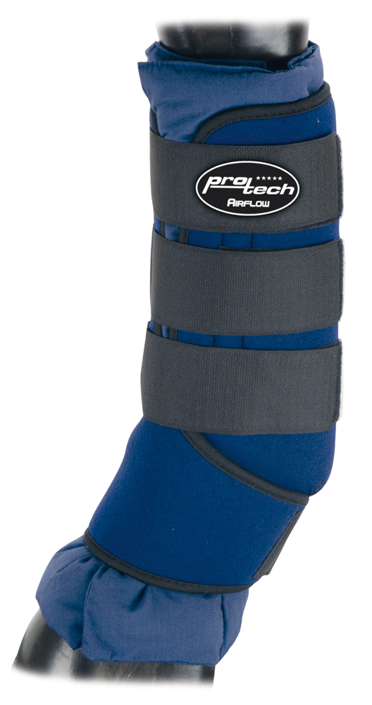 Protech Neoprene Stable Wraps