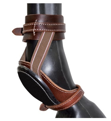Skid Boots Pools