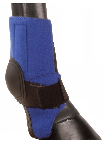 Protech Skid Boots