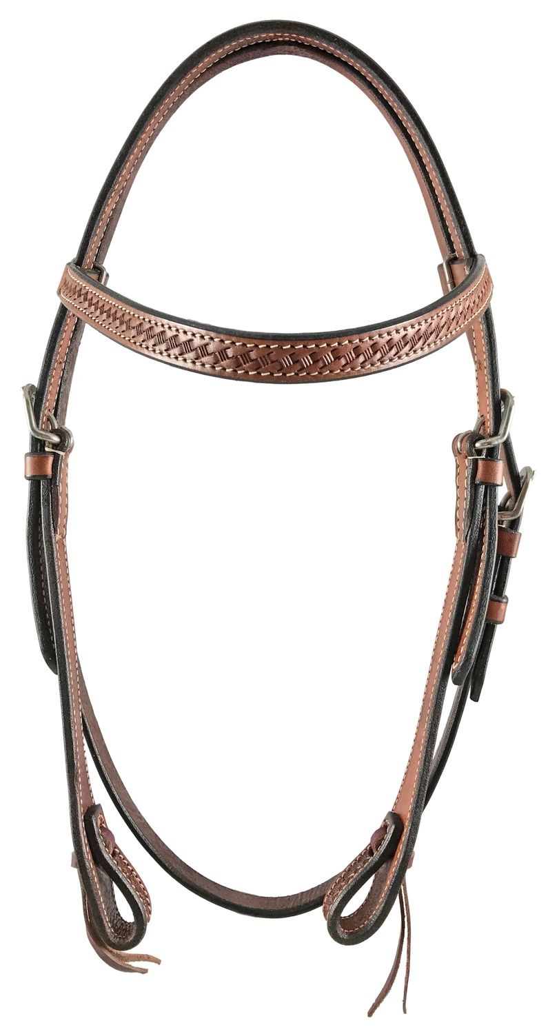 Pool s Western Bridle