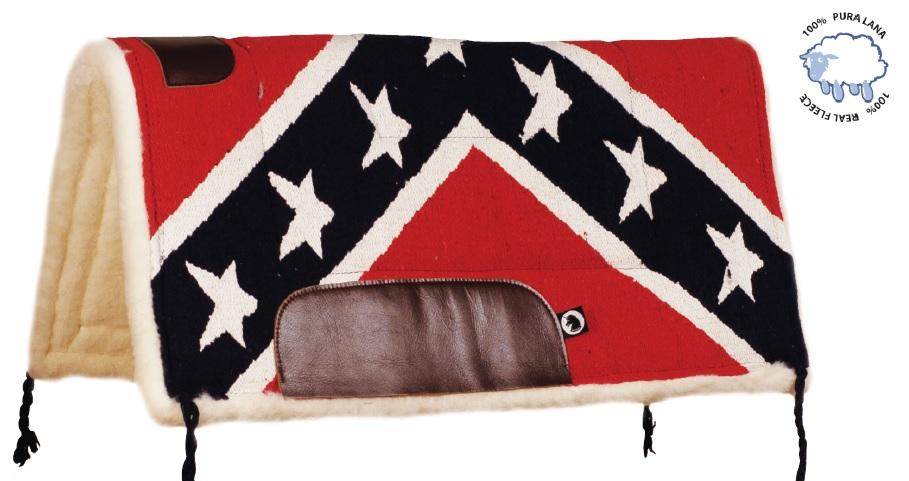 Pad Southern Flag