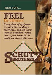 Schutz Brothers