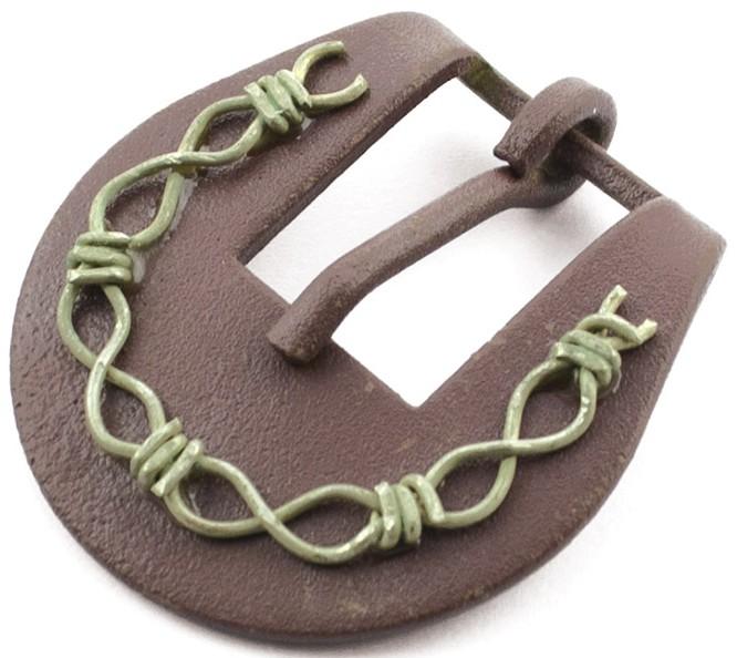Spänne Chain
