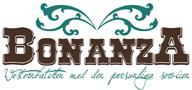 Bonanza Western